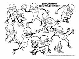 Small Picture Football Coloring Pages Of Guy Coloring Home