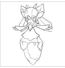 Pokemon Venusaur Kleurplaat Ausmalbild Lohgock Classycloudco