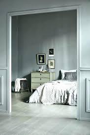 grey wall bedroom ideas dark grey wall bedroom wall bedroom decor medium size of bedroom ideas