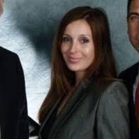 "50+ ""Tessa Gaines"" profiles | LinkedIn"