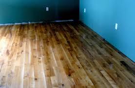 Chic Hardwood Flooring Clearance Hardwood Flooring Cheap Flooring Ideas