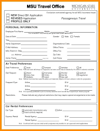 Travel Agency Bill Format Travel Invoice Template Travel Agency Invoice Template