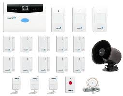 best security system reviews popular home incomepirate diy pertaining to 15