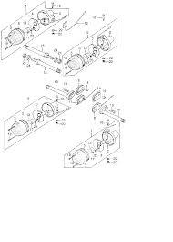 1974 honda xl70 turn signal parts best oem turn signal parts 1972 honda cl350 wiring diagram