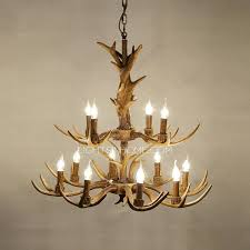 faux antler chandelier as well as faux vintage antler chandelier light lamp holder large faux antler faux antler chandelier