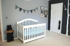 baby boy nursery rooms nursery nursery ideas blue and white boy room boy  room nursery decor . baby boy nursery ...
