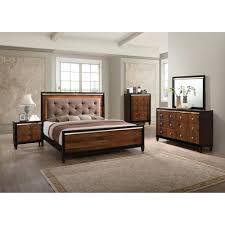 Furniture Queensbury Queen Frame Queens Set Bedroom Sets Price ...