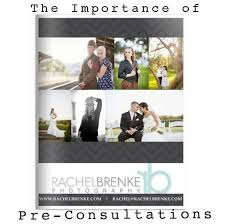 office photography tips. Importance Of Pre-consultations #photography #business Office Photography Tips