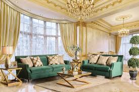 transitional style living room furniture. Product Details Transitional Style Living Room Furniture I