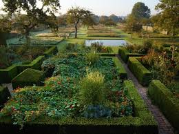 Small Picture 512 best Garden Design images on Pinterest Gardens Garden ideas