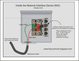 xfinity home wiring wiring library xfinity wiring diagram top engine fuse diagram u2022 xfinity home lights xfinity home wiring