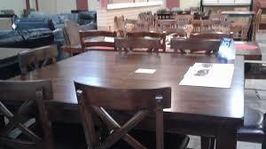 Beautiful Home Furniture In Yakima WA Furniture Stores Yakima Wa R9