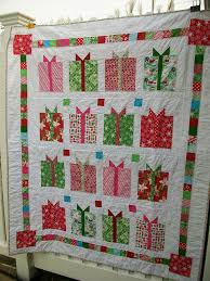 Flurry Kate Spade | Book quilt, Free pattern and Patterns &