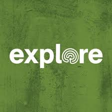 Image result for explore