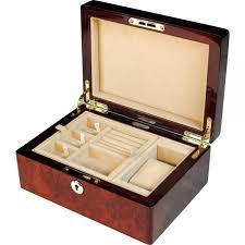 mens valet box. Brilliant Valet Makah Burl Wood Gents Valet Box  For Mens A