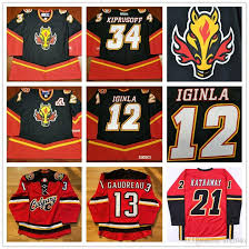 Shop now for the latest deals on nhl jerseys. Flames Horse Jersey For Sale Jersey On Sale
