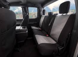 cordura waterproof seat covers by