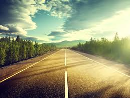 Songs For The Road 50 Best Road Trip Songs For An All Star Travel Playlist