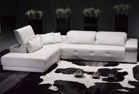 61 Beautiful Startling Living Room Modern Furniture Classy Black