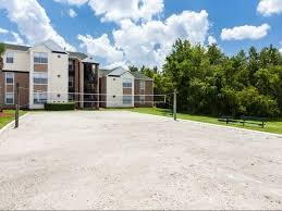 Rent An Apartment At Ravenna Apartments. Contact Us Today For Rent Specials  And To See Our Available 3 U0026 4 Bedroom Apartments In Sunny Orlando, Florida.