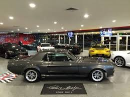 mustang shelby gt500 1967. 1967 mustang shelby gt500 eleanor showroom condition! california car no reserve gt500