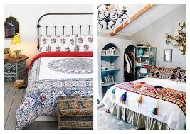 Perfect Indian Inspired Bedroom Ideas Home Design