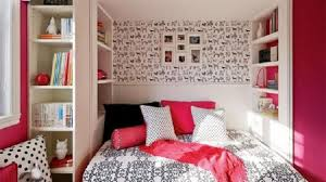 hello kitty bedroom set for teenagers. Awful Hello Kitty Bedroom Decoration For Young Girls Ideas Decor Design Size 1920 Set Teenagers V