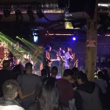 Belly Up Tavern 2019 All You Need To Know Before You Go
