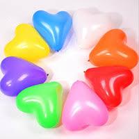 Wholesale 2.2g Balloons