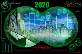 In the 2018, we can see similar triangle shape and price last here for about same period in 341 days. How The Most Popular Bitcoin Price Prediction Models Fared In 2020