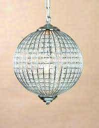 disco ball chandelier disco ball ceiling light fixture disco ball chandelier disco ball chandelier medium size