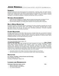 Career Change Resume Sample Inspiration Career Change Resume Template Business Resume Sample Career Change