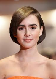 Hairstyle Womens 2015 the best short hairstyles for women 2015 women daily magazine 2365 by stevesalt.us