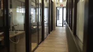 office corridor door glass. A Girl Holding Various Papers Walks Out Of An Office Down Hallways Glass Doors And Windows Stock Video Footage - Videoblocks Corridor Door L