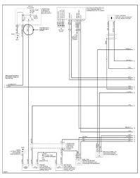 similiar saturn vue steering diagram keywords saturn sky wiring diagram 2007 hhr power steering fuse 2000 saturn sl2