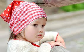 cute baby photos hd for facebook 1