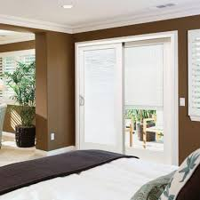 full size of 8 ft sliding patio door pella sliding doors s sliding patio doors with