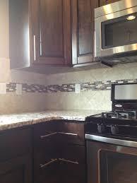 contemporary kitchen tile backsplash ideas. full size of kitchen:fabulous kitchen tiles ideas floor 2017 showroom large contemporary tile backsplash