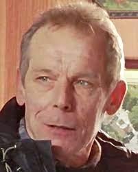 Ronnie Tyler | Midsomer Murders Wiki | Fandom