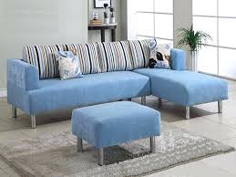 couches for small spaces. Modren Small Sectional Sofa For Small Spaces Awesome  Contemporary Intended Couches For Small Spaces S