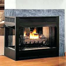 gas fireplace remote control skytech troubleshoot parts 3 manual dealers t gas fireplace
