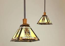 craftsman style lighting. Decoration: Vintage Hardware Lighting Arts And Crafts Craftsman New Mission Style Within 0 From G