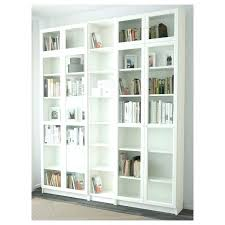 ikea billy bookcase doors billy bookcase white billy bookcase white cm billy bookcase white with glass