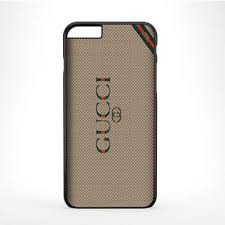 gucci iphone 6 case. gucci logo wallet iphone 6 plus case iphone o