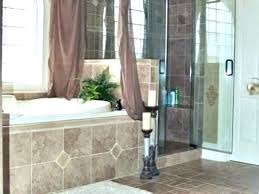 bathtub shower combo for small bathroom with tub and ideas home fascinating combina