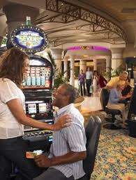 32 Best Hotel Casino Images Vegas Style Table Games