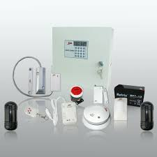 information u003c gsm alarm system with 8 16 wired and 99 rh en chinesessg com wired security sensors burglar alarm systems