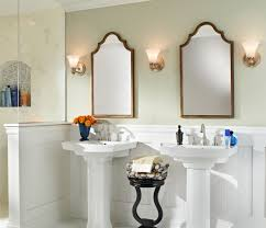 washroom lighting. Kichler Sheila Bathroom Lights Washroom Lighting