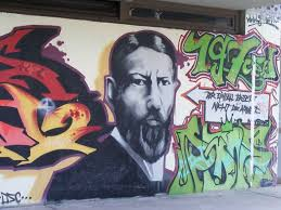 max weber on culture authority and the iron cage max weber made many important contributions to sociology including his theory of the relationship between