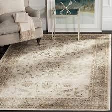 attractive 7x10 rug vintage area rugs com